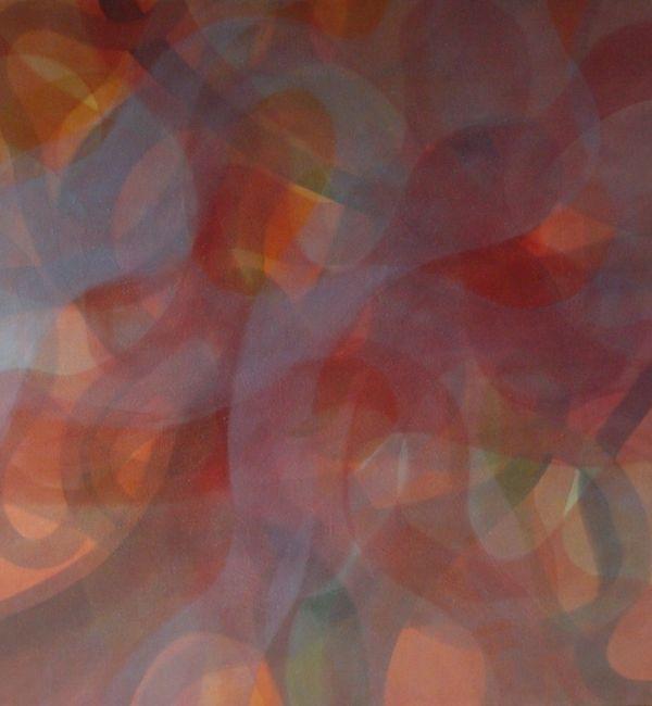 chaos-iv-200x200942A19B0-5478-118D-74B9-233E2E49BC0A.jpg