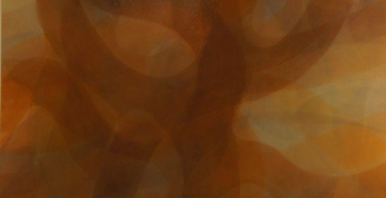 sans-titre-iv-200x2008396925D-276F-C0CF-86CE-8C4A6C83B284.jpg