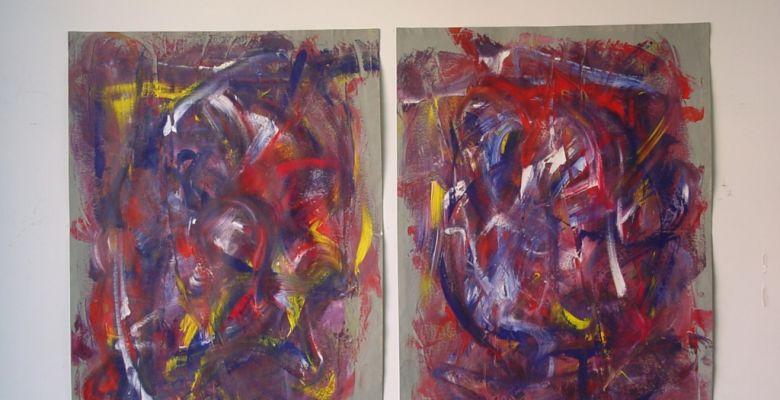 paintings07-1723D64E4-0873-8600-AC92-D9856D72DAD1.jpg