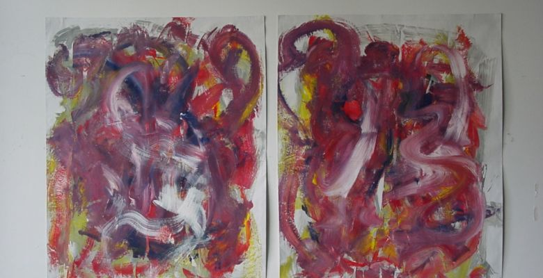 paintings07-2637B7849-C0F3-11F0-8698-7CE2B6D5BAA6.jpg